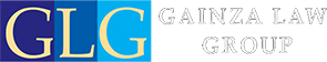Logo of Gainza Law Group